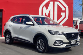 MG HS Vibe 1.5L 7 Speed DCT