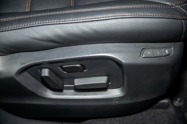 2019 Mazda CX-5 KF GT Suv Mobile Image 17