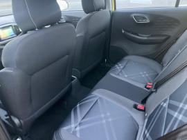 2021 MG 3 CORE 1.5P/4AT Hatchback image 6
