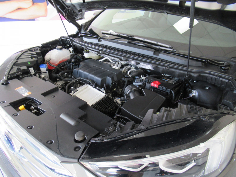 2019 Ford Endura CA 2019MY TITANIUM Suv Image 30