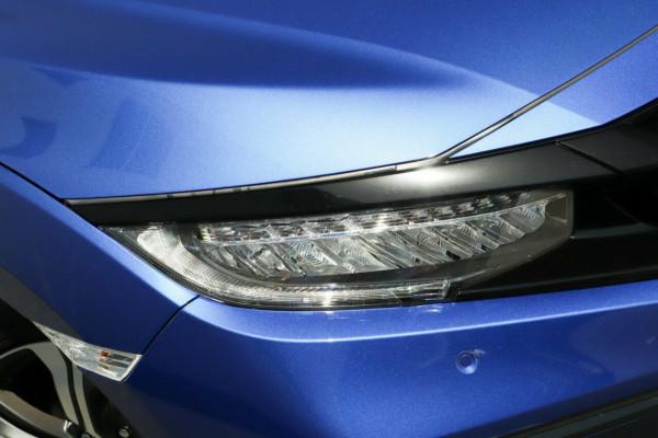 2019 Honda Civic Sedan 10th Gen VTi-LX Sedan Image 2