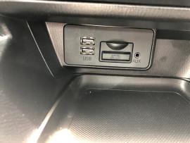 2017 Mazda 3 BN5276 Maxx Sedan image 20