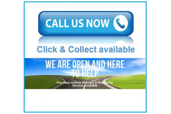 2016 MY17 Volkswagen Amarok 2H  TDI550 Highline TDI550 - Highline Utility - dual cab Image 2