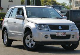 Suzuki Grand Vitara JLX JB