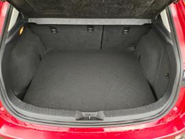 2014 Mazda 3 BM5478 Maxx Hatchback image 34