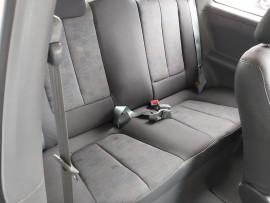 2005 MY04 Hyundai Accent LC  GL Hatchback image 21