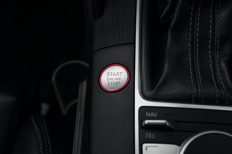 2016 Audi Rs3 8V MY16 Hatchback Image 15