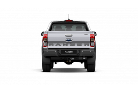 2020 MY20.75 Ford Ranger PX MkIII XLT Double Cab Ute Image 5