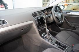 2019 MY20 Volkswagen Golf 7.5 110TSI Trendline Wagon