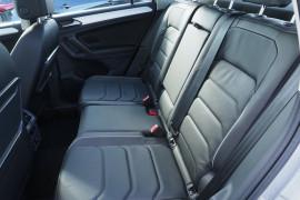 2020 Volkswagen Tiguan 5N 132TSI Comfortline Suv Image 4