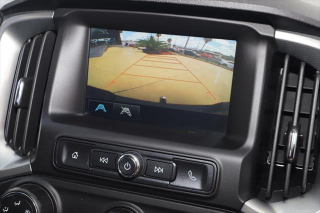 2017 Holden Colorado RG MY17 LS Utility Image 15