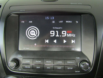2015 Kia Cerato YD S Premium Sedan image 13