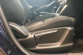 2012 Mazda Cx-5 KE1021 Maxx Suv Image 5