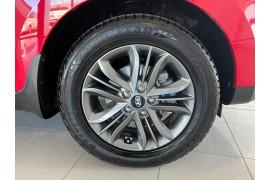 2014 Hyundai ix35 LM3 MY14 SE Wagon Image 4