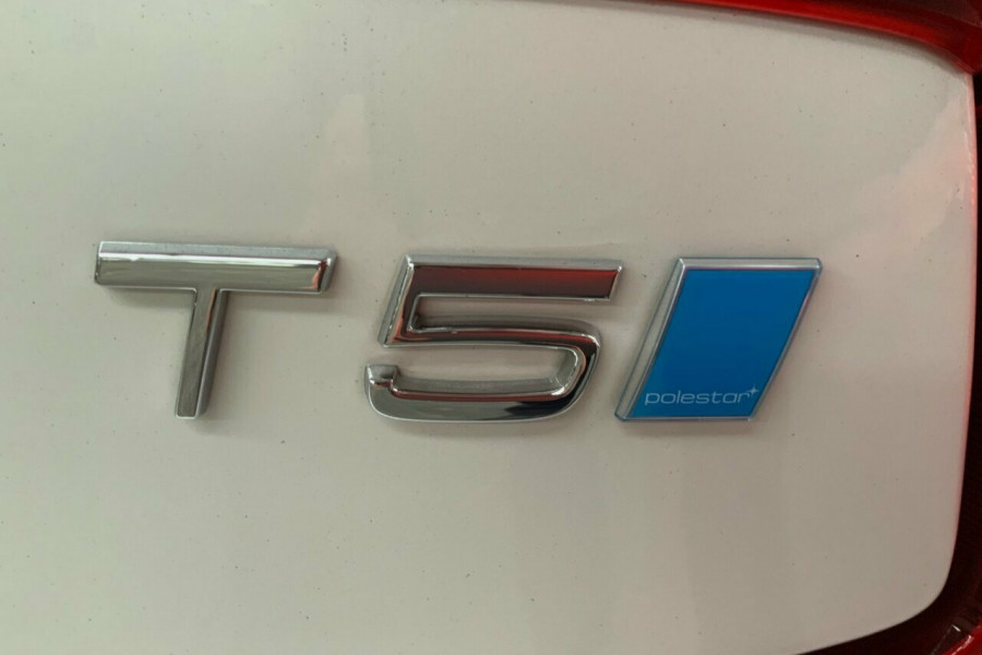 2016 MY17 Volvo S90 P Series T5 Momentum Sedan Mobile Image 23