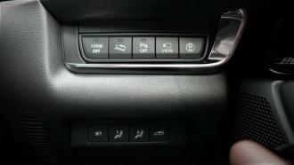 2021 MY20 Mazda CX-30 DM Series G25 Astina Wagon image 26