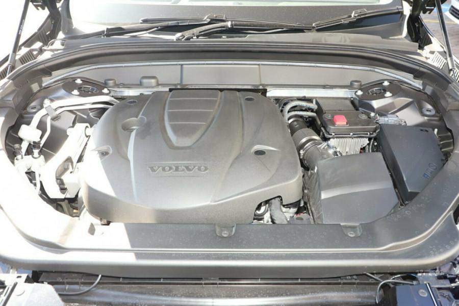 2019 MY20 Volvo XC60 UZ D4 Inscription Suv Image 20