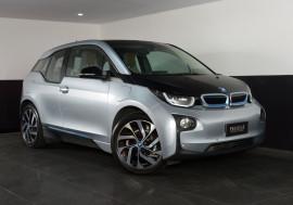 BMW I3 Hybrid Bmw I3 Hybrid Auto