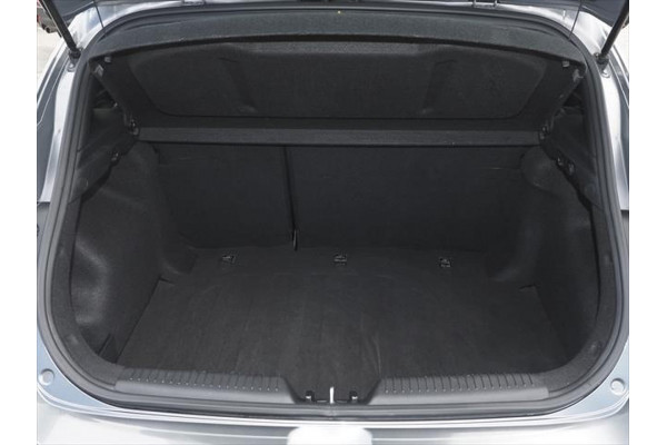 2015 Hyundai I30 GD4 Series II MY16 Active Hatchback Image 3