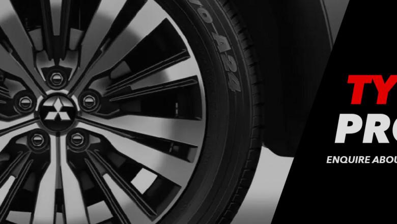 Tyre Program