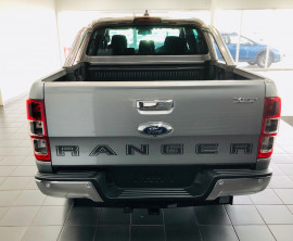2020 MY20.25 Ford Ranger Utility image 7
