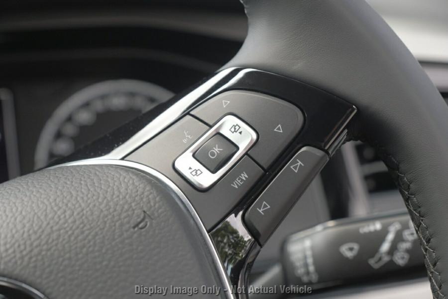 2019 Volkswagen Polo AW Comfortline Hatchback Image 14