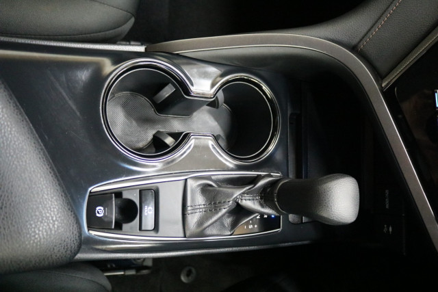 2019 Toyota Camry ASV70R ASCENT Sedan Image 11