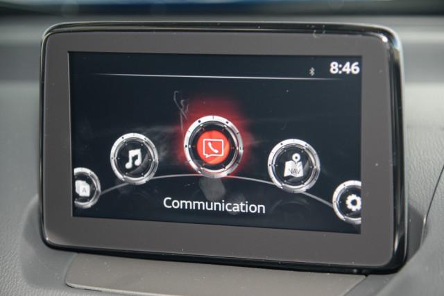 2019 Mazda CX-3 DK sTouring Suv Mobile Image 15