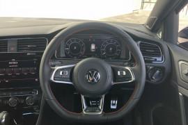 2018 MY19 Volkswagen Golf 7.5 GTi Hatchback