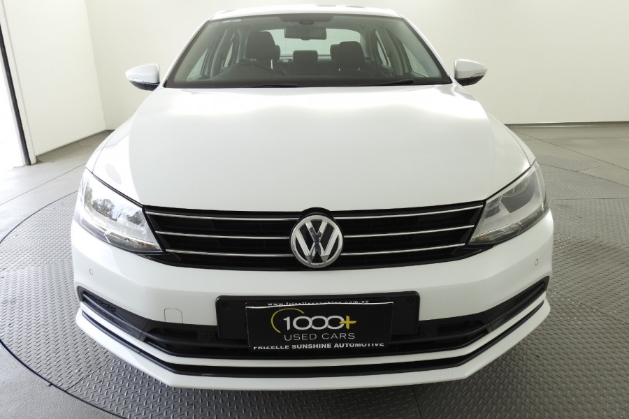 2015 MY16 [SOLD]    Image 11