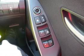2012 Hyundai I30 GD Hatchback Hatchback