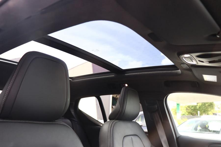 2019 Volvo Xc40 (No Series) MY20 T5 R-Design Suv Image 7