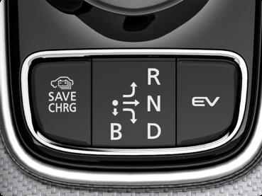 Charge & Save Image