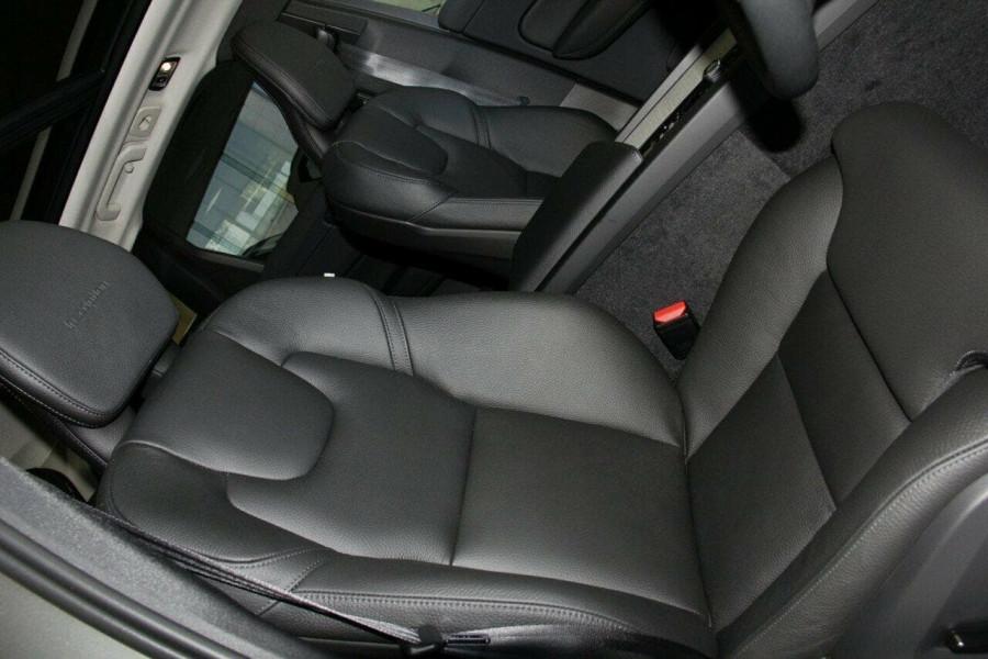 2018 MY19 Volvo XC60 UZ T5 Inscription Suv Mobile Image 12