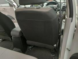 2012 Mitsubishi Triton MN  GL-R Utility image 34