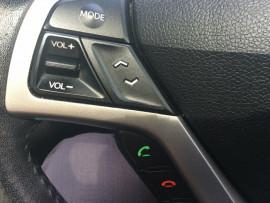 2012 Hyundai Veloster FS + Coupe Hatchback