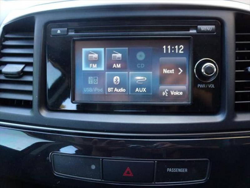 2012 MY13 Mitsubishi Lancer LX Hatchback