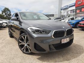 BMW X2 Sport F39 sDrive20i M