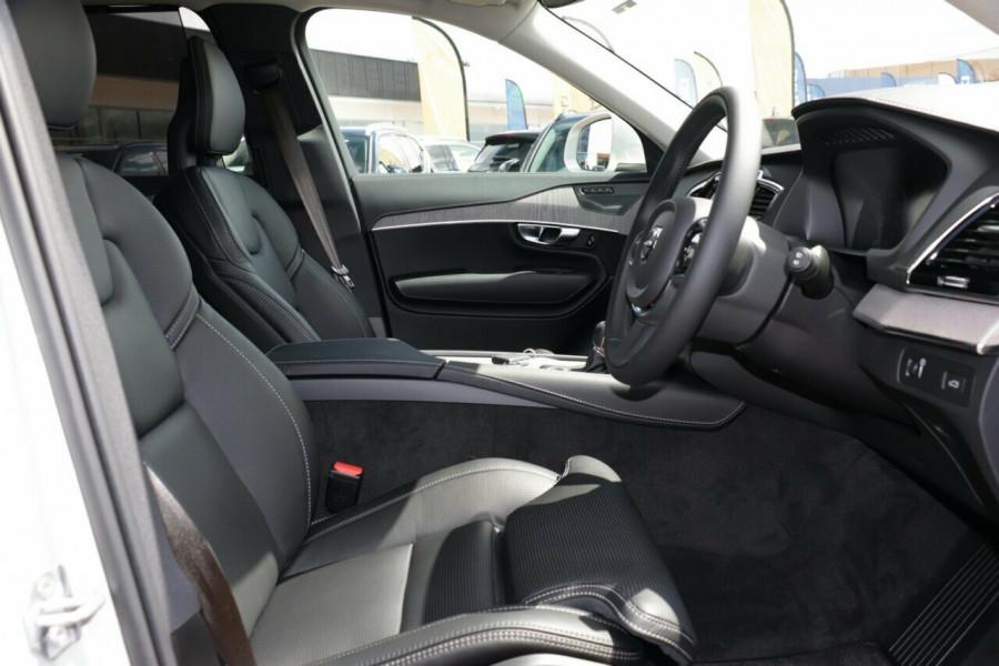 2020 MYon Volvo XC90 L Series T6 Inscription Suv Image 8