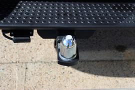 2019 MY20 Volkswagen Amarok 2H  TDI580 Ultimate TDI580 - Ultimate Utility - dual cab Mobile Image 6