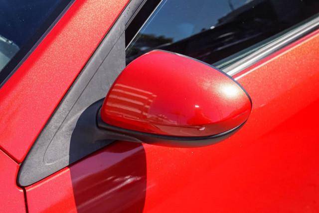 2012 Mazda 3 BL Series 2 MY13 Maxx Sport Hatchback Image 19