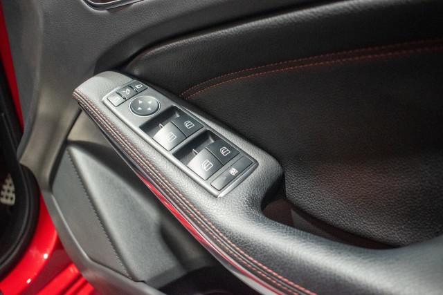 2017 Mercedes-Benz A-class W176 A200 Hatchback Image 12