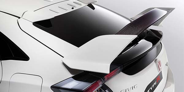 "<img src=""CARBON WING SPOILER"