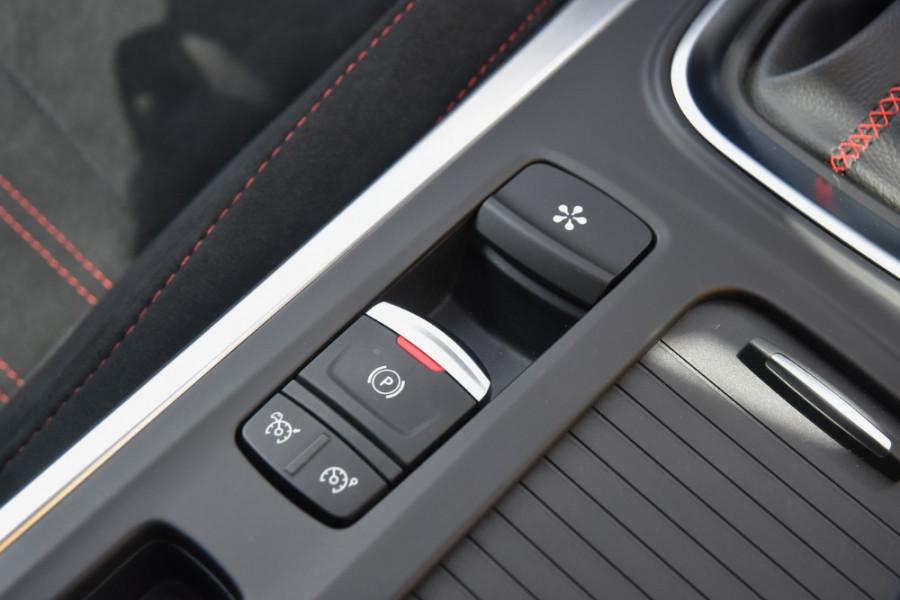 2019 Renault Megane Hatch 5dr Megane R.S. 280 1.8L T/P 205kW 6Spd EDC Hatch Image 19