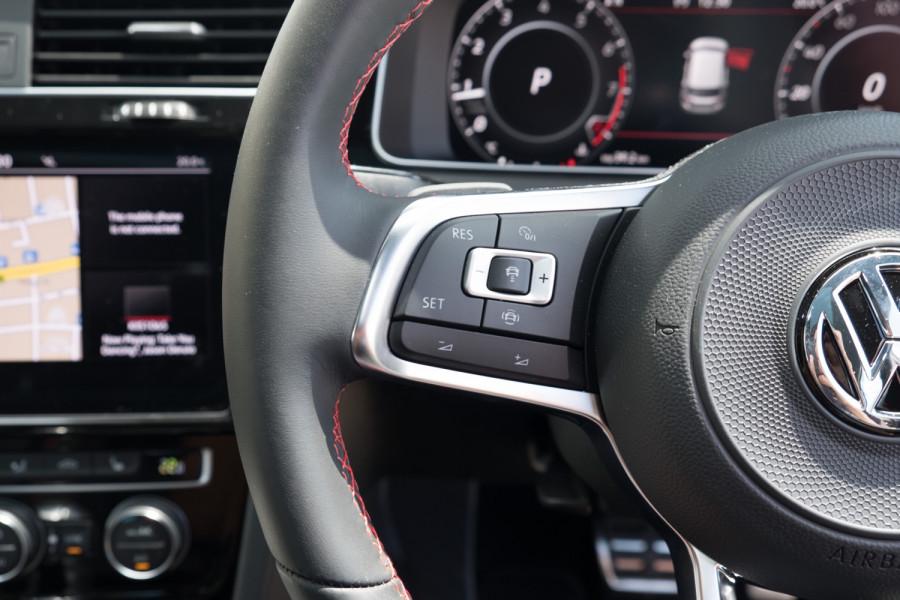 2020 Volkswagen Golf 7.5 GTI Hatch Image 20