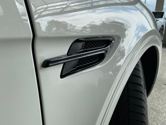 2019 Bentley Bentayga 4V MY20 V8 Suv Image 13