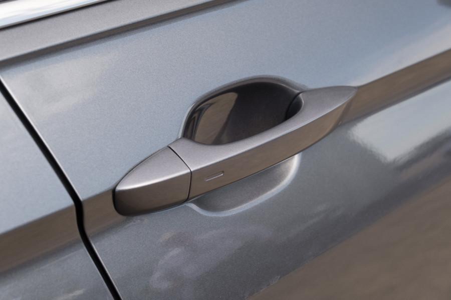 2019 MY20 Volkswagen Tiguan 5N  110TSI Allspace Suv Image 13