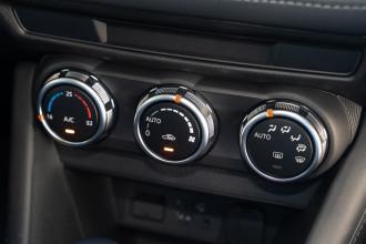 2021 MY0  Mazda CX-3 DK sTouring Suv image 19