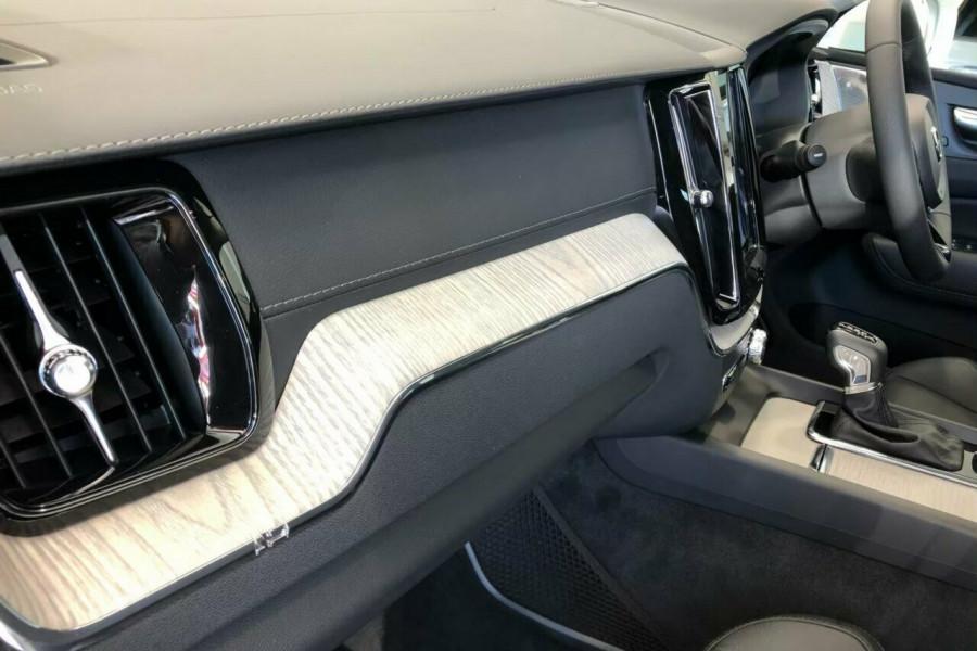 2018 MY19 Volvo XC60 UZ T5 Inscription (AWD) Suv Mobile Image 14
