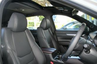 2020 Mazda CX-8 KG GT Suv image 28